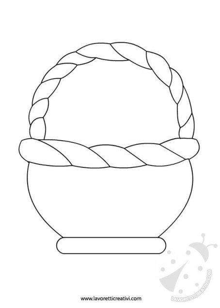 sagome-cestini-pasqua