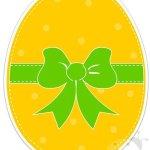 Uovo di Pasqua 2