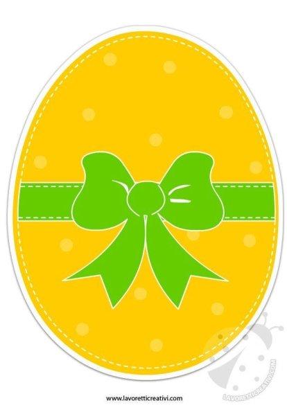 uovo-pasqua-3