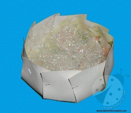 cestino-piatto-carta-3