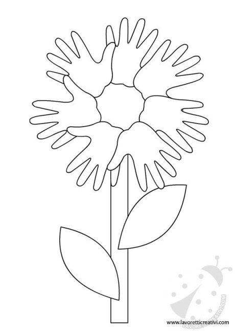 fiore-mani-2