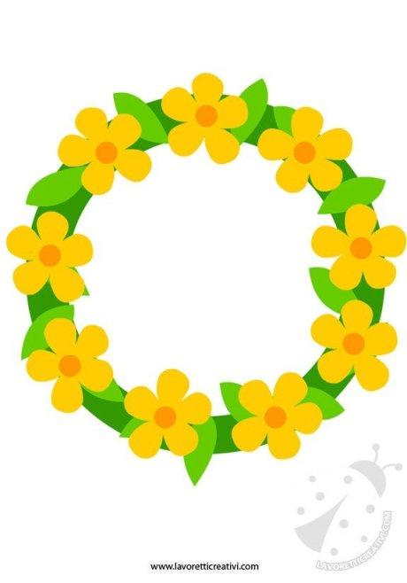 ghirlanda-primavera