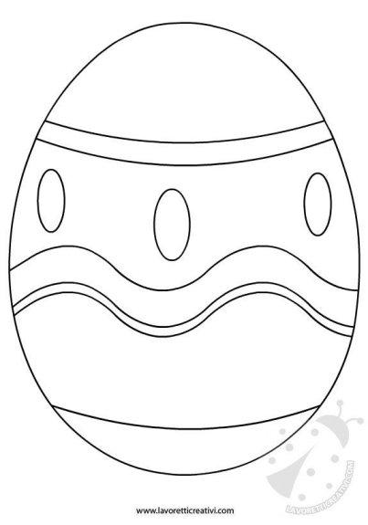uovo-pasqua