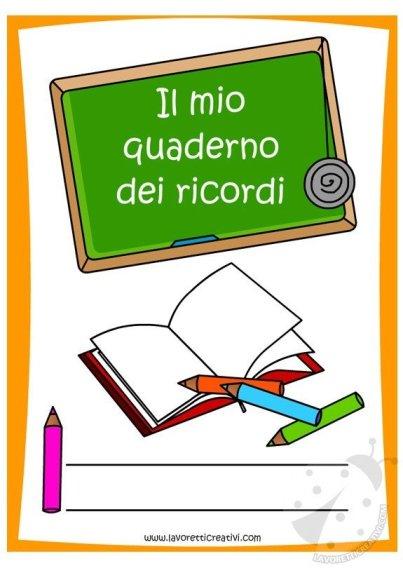 quaderno-ricordi-scuola-primaria-1