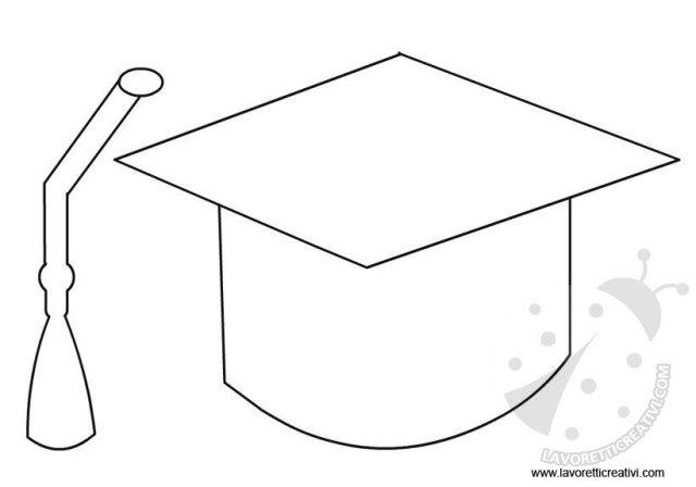 modello-tocco-laurea