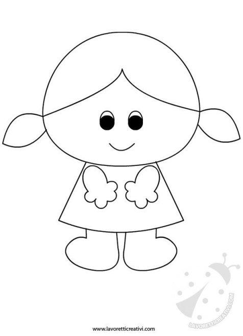 sagoma-bambina-1