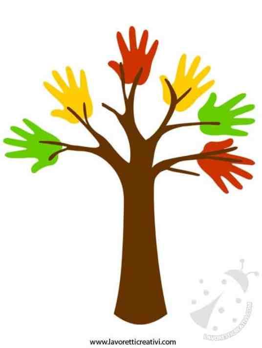 albero-autunnale-mani