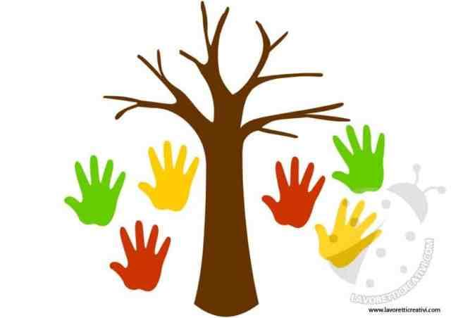 albero-autunnale3