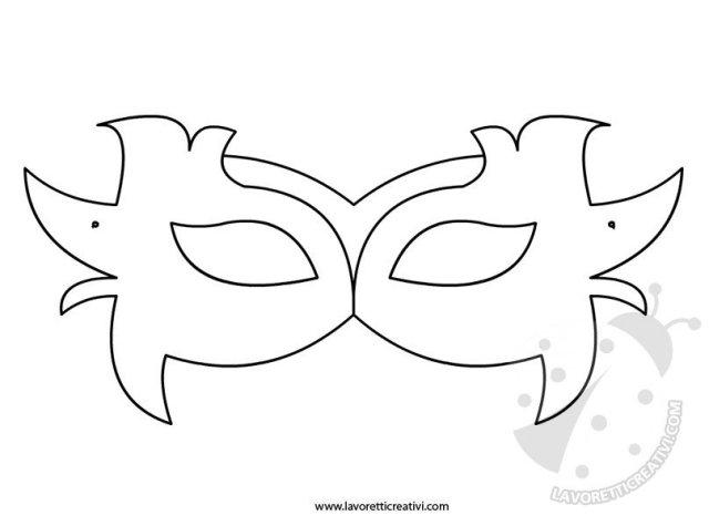 maschera-carnevale-fantasia-2