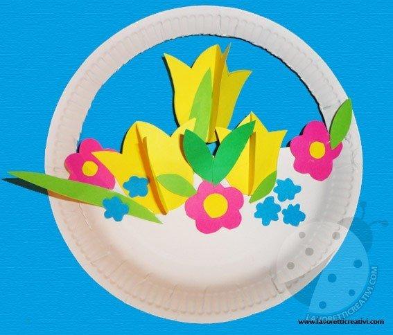 cestino-fiori-festa-mamma-2