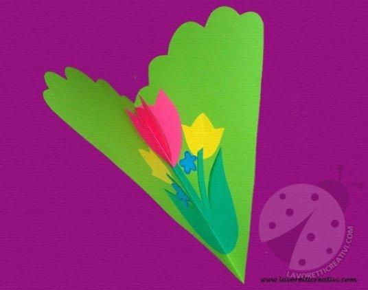 mazzo-fiori-5