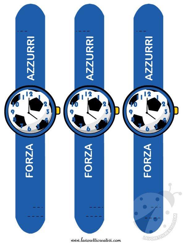 lavoretti-mondiali-calcio-2014