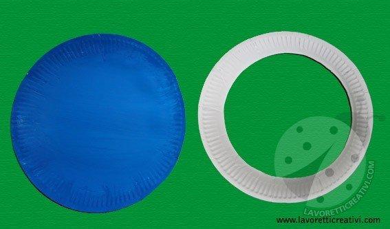 acquario-piatti-carta-1