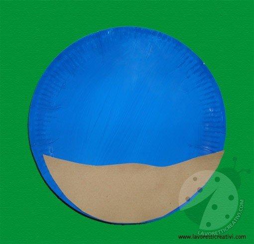 acquario-piatti-carta-2