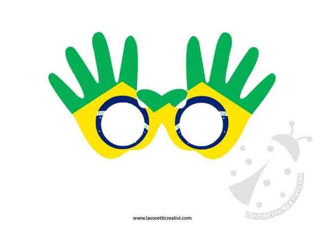 occhiali-carta-mondiali-calcio-brasile-2014