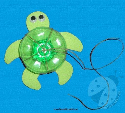 tartaruga-marina-lavoretti-estate-4