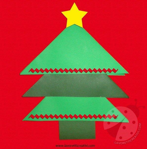 albero-natale-carta-5