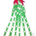 Decorazioni di Natale – Albero di Natale