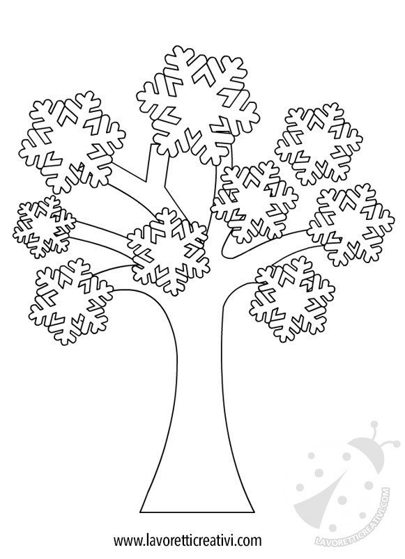 albero-inverno-3