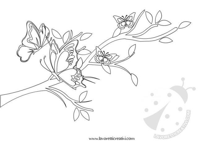 primavera-ramo-farfalle