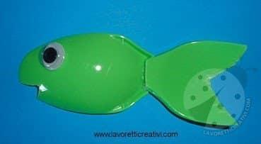 lavoretti-estivi-pesce-verde
