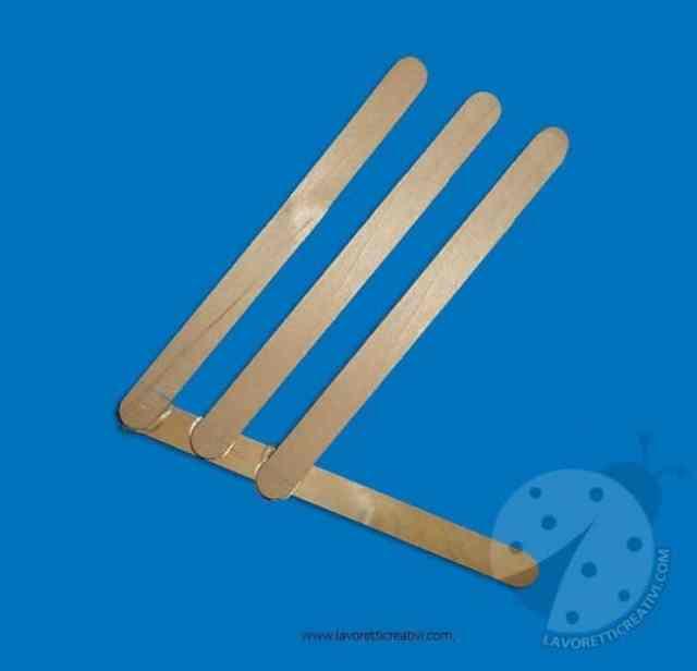 pesce-bastoncini-legno1