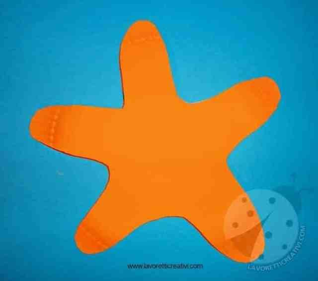 stella-marina-lavoretti-2