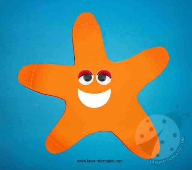 stella-marina-lavoretti-3