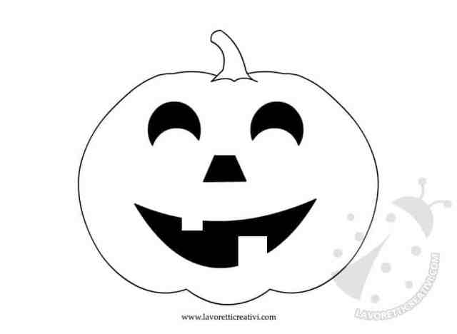 sagoma-zucca-halloween4