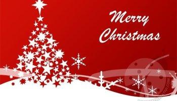 Cartoline Di Auguri Di Natale.Cartoline Con Auguri Di Buon Natale E Felice Anno Nuovo Lavoretti