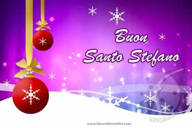 santo-stefano-auguri-whatsapp