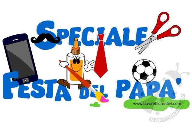 speciale-festa-papa