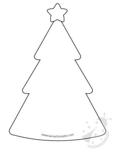 albero-natale-cartamodello1