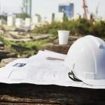 Superbonus 110% e adempimenti: occhio alla sicurezza cantieri