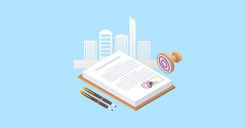 Garanzie In Favore Degli Acquirenti Di Immobili Da Costruire