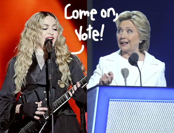 madonna-hillary-clinton-support__opt