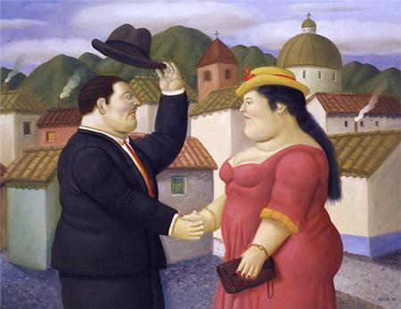 https://i0.wp.com/www.lavoroculturale.org/local/cache-vignettes/L450xH347/botero-uomo-e-donna-464cb.jpg