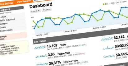 Analisi-Statistiche