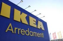 Ikea Lavora Con Noi 2016 1000 Assunzioni A Verona Lavoro