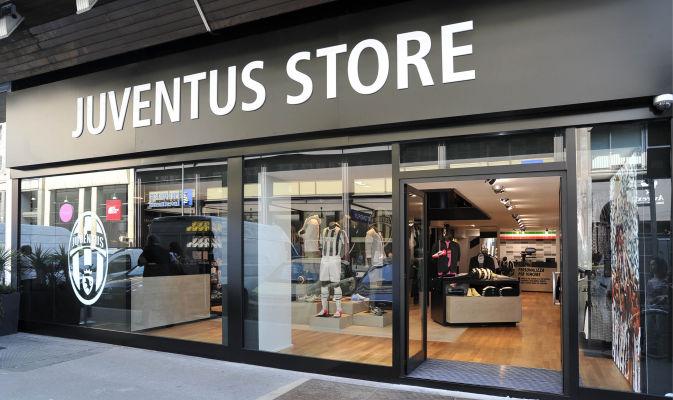 Torino Juventus Football Club recluta personale  Lavoro