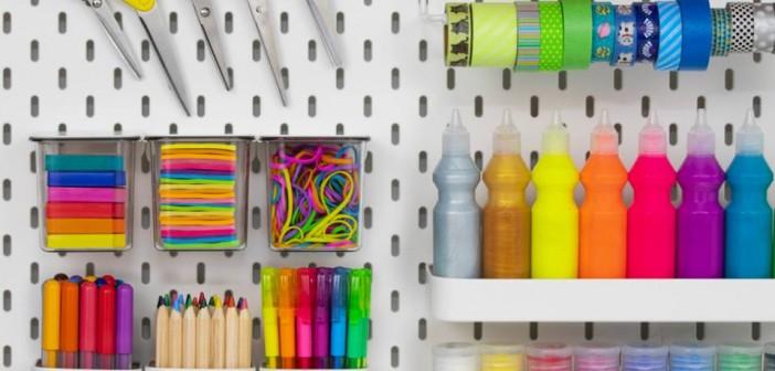 Ikea Store Selezioni Aperte Per Nuove Figure In Lombardia