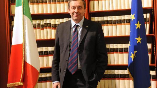ministro-Francesco-Profumo