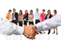 Accordo di rinnovo del contratto per il pubblico impiego 2016-2018