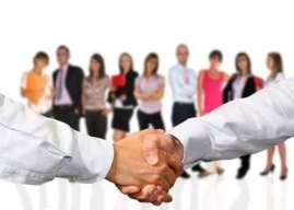Rinnovo del contratto pubblico impiego, accordo tra governo e sindacati