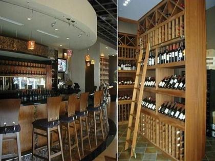 Come avviare una enoteca wine bar  Lavoro e Formazione