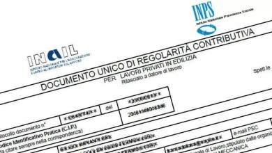 Photo of DURC online: i chiarimenti dal Ministero del Lavoro