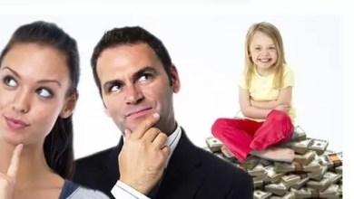 Photo of Nel nuovo Modello Unico sconti più alti per i figli: da 800 a 950 € e da 900 a 1.220 €