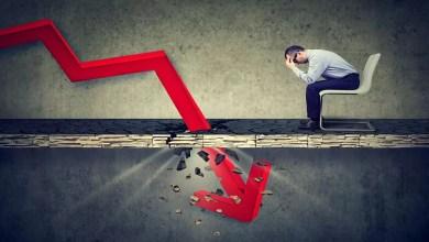 Photo of Piani di investimento fallimentari: la banca non deve risarcire il commercialista