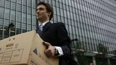 Photo of Legittimo il licenziamento per giusta causa del lavoratore assente ingiustificato