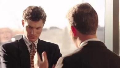 Photo of Il rifiuto di svolgere mansioni accessorie inferiori può legittimare il licenziamento